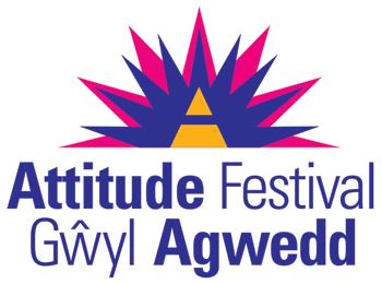 attitude_350