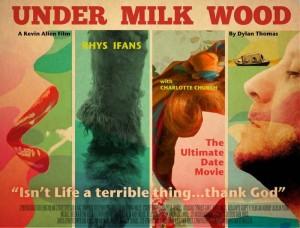 under-milk-wood-