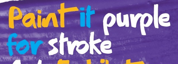 poster_stroke_crop