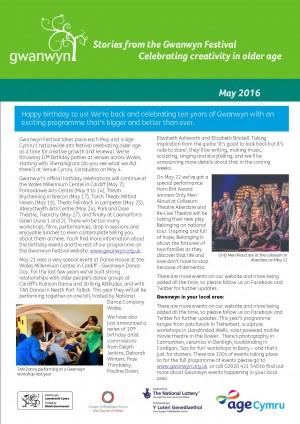 2016 May Bulletin FINAL
