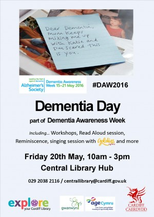 Dementia Day poster revised with logos Eng JPEG
