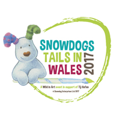 Snowdogs_Tails_in_Wales_logo_Web