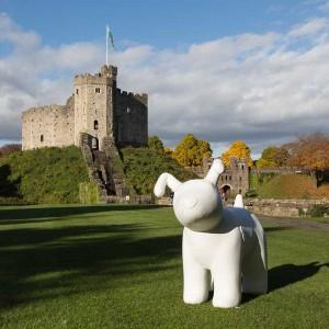 snowdog-castle